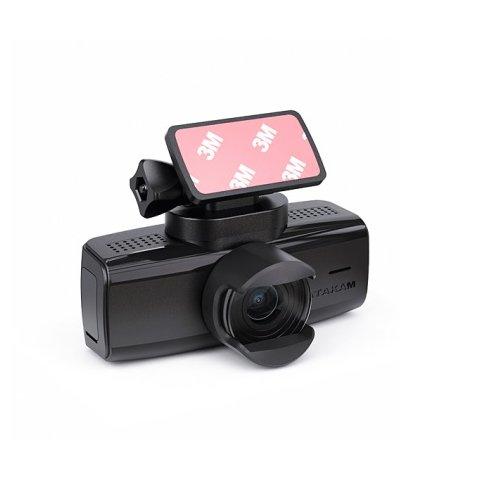 Видеорегистратор с G-сенсором и GPS Datakam G5-REAL MAX-BF Limited Edition Превью 4