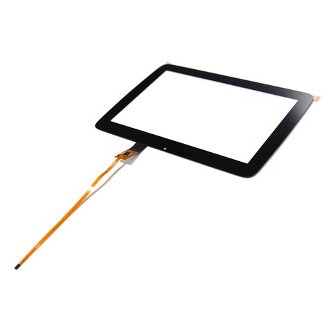"8"" Capacitive Touch Screen for Mercedes-Benz A, B, CLA,  GLA, ML Class Preview 2"