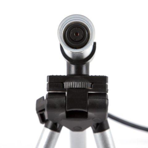 Цифровий USB-мікроскоп Supereyes B010 Прев'ю 2