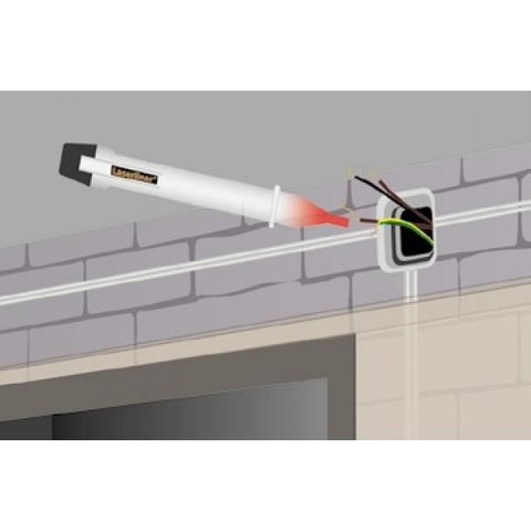 Безконтактний індикатор Laserliner AC-tivePen Прев'ю 2