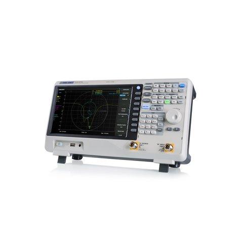 Аналізатор спектру SIGLENT SVA1075X Прев'ю 2