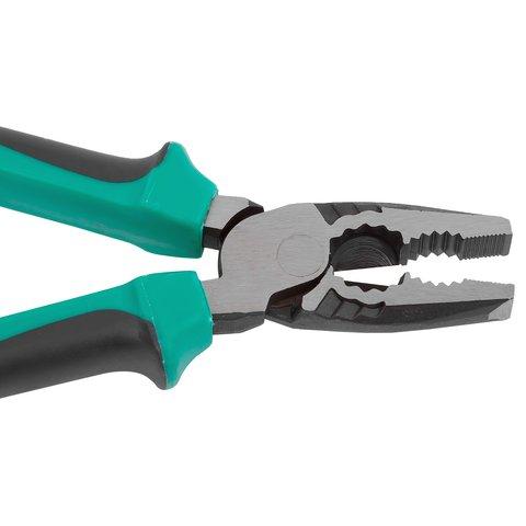 Combination Pliers Pro'sKit 1PK-051DS (200 mm) Preview 3