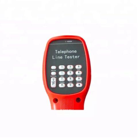 Telephone Line Tester Senter ST230C Preview 1